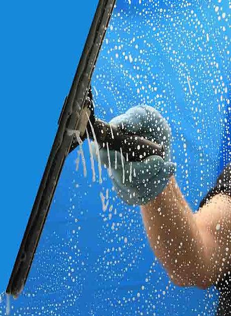 window-wash2.jpg