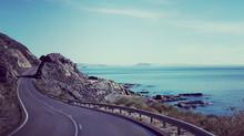 Willkommen in der südlichsten Region Europas: Andalusien