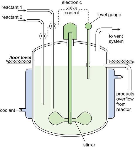 09-chem_reactorsE(2).jpg
