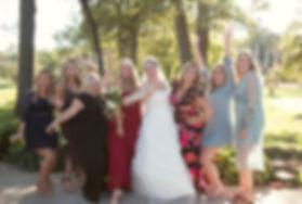 Golf Course Wedding Outdoor Wedding Renssaeler Indiana Lafayette