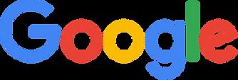 concrete google reviews indianapolis