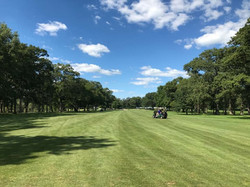 Wide Fairways Curtis Creek Golf