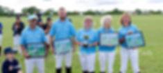 Sally Brown Sponsored Polo Team.jpg