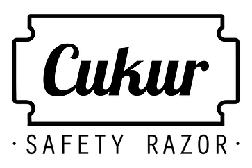 Cukur logo plus text.png