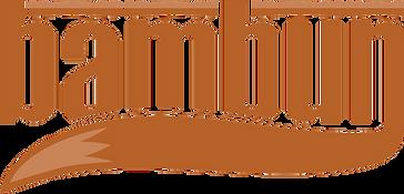 Bambun logo.png