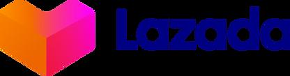 1280px-Lazada_(2019).svg.png