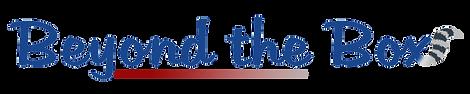BtB-Exp-Logo.png