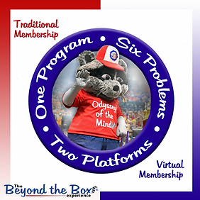 Two-Memberships.png