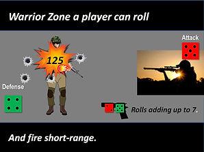 Combat2.jpg