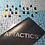 Thumbnail: Attactics
