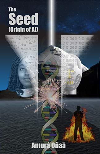 The Seed (Origin of AI)