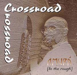 Amura-CD.jpg