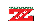 Warrior-Zone-Logo_A.jpg