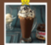 milkshakecrumenutella.JPG