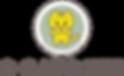 logo O GATO versao para WEBSITE.png
