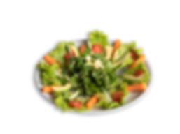salada-bragança.png