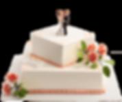 bolo casamento.png