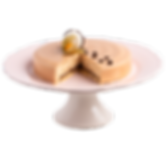 semifrio_de_café.png