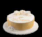 bodas de casamento 50 anos.png