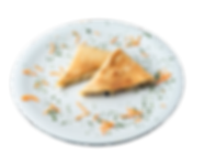 Crepe D. António.png