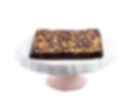bolo brownie.png