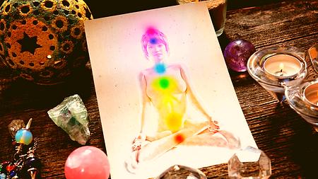 chakra healing.png