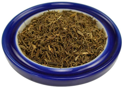 Valerian Root Cut 2oz (Valeriana officinalis)