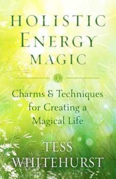 Holistic Energy Magic