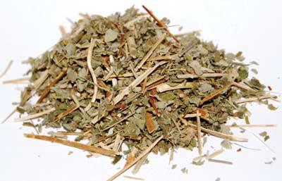 Agrimony 2oz (Agrimonia eupatoria)