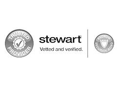 STEWART.png