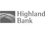 Grey_highlandbank .png