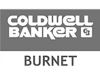 Grey_coldwellbanker.png