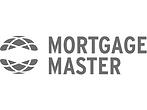 Grey_Mortgagemaster.png