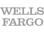 Grey_Wellsfargo.png