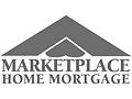 Grey_marketplacemortgage.png