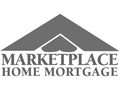Grey_marketplacemortgage.png
