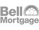 Grey_bellmortgage.png