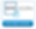 SIMS_Agora_Click_to_Pay_Logo.png