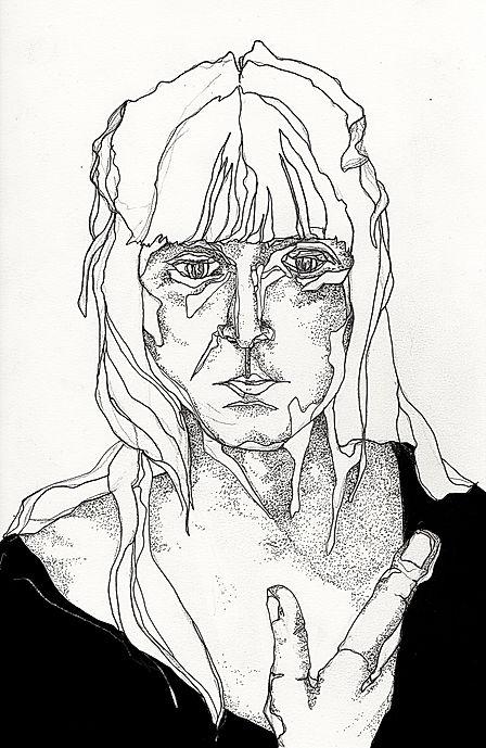 Self 2.jpg