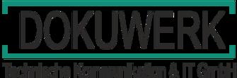 Logo-Dokuwerk-tr.png