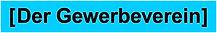 DGV_Logo_DE_RBG.jpg