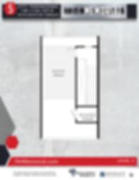 764 MEMORIAL -townhome floorplans (INTER