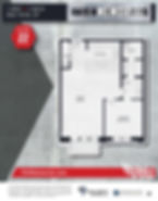 764 Memorial Floorplans 19_Page_4.jpg