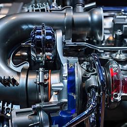 Engine Upgrade.png