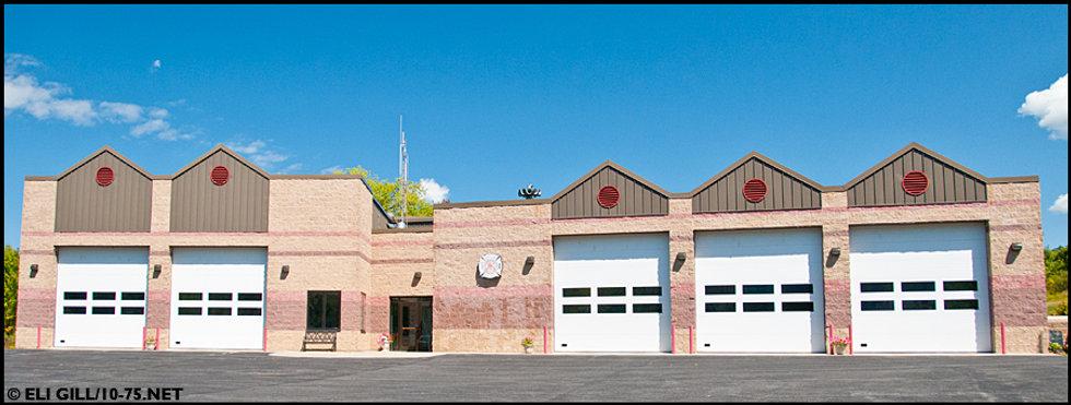 Averill Park Fire Department.jpg