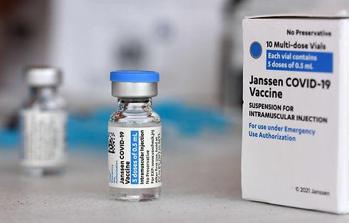 J&J Meds.jpeg