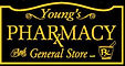 Youngs Pharmacy Logo.jpg