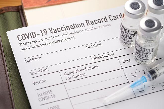 covid card & vaccine.jpg