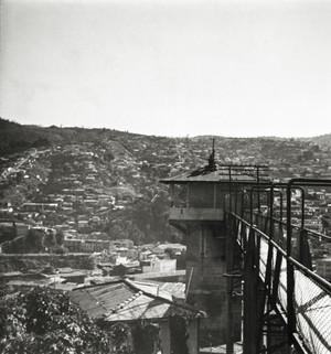 Valparaiso 1968