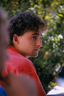 Granada 1985